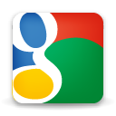 Autenticati con Google Oauth2